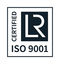 ISO 9001-positive-screen-RGB